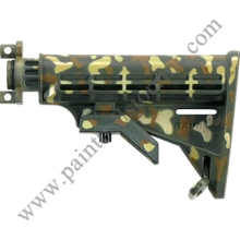 tippmann_a-5_carbine_buttstock_jungle[1]